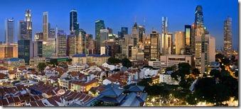 799px-Singapore_Panorama_v2